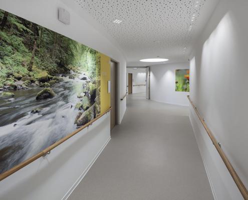 sorge architekten GmbH
